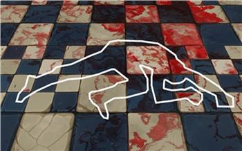 Дело о жестоком убийстве семьи на Щорса начали рассматривать с присяжными заседателями