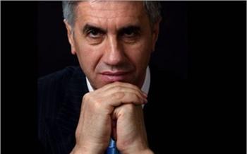Обвиняемый в организации убийств бизнесмен Анатолий Быков решил баллотироваться в Госдуму