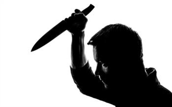 В Красноярске мужчина напал на 9-летнего мальчика и ранил его ножом