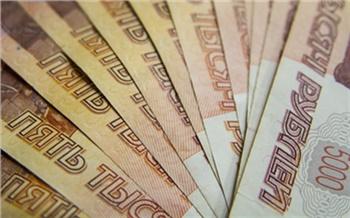 Бизнесменам края предлагают стать социальными предпринимателями и получить грант до 500 тысяч рублей