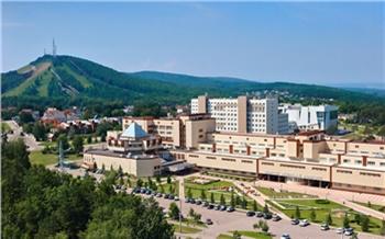 Образовательные программы СФУ в сфере предпринимательства вошли в число лучших в России