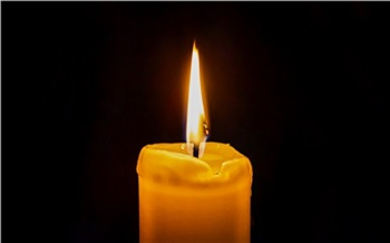 В Зеленогорске объявлен траур по погибшим под лавиной туристам