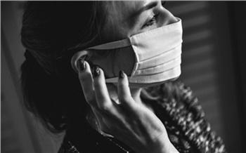 От коронавируса умерли еще 11 жителей Красноярского края