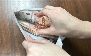 Норильчанин взял кредит на покупку машины и отдал 1,4 млн рублей мошенникам