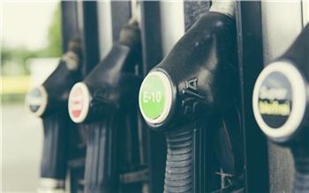 Бизнесмен из Ачинска продал некачественного топлива на 3 млрд и легализовал деньги с помощью стоматологии и недвижимости