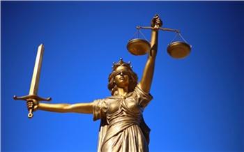 Суд присяжных вынес вердикт по резонансному делу о жестоком убийстве семьи на Щорса