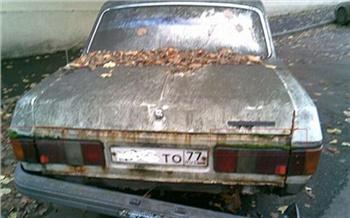 «Вывез машину, незаплатив»: вКрасноярске осудят мошенника закражу автомобиля