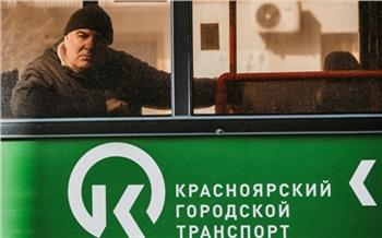 На Павлова автобусам на сутки изменят схему движения