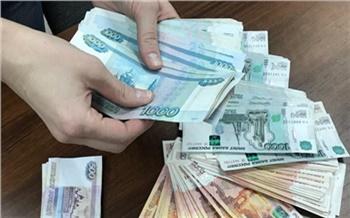 Лесосибирскую УК заставили выплатить 230 тысяч за скользкий пол в подъезде дома