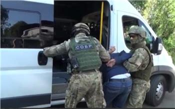 Имама лесосибирской мечети отправили в колонию за содействие террористам