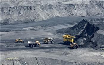 Свяжет ключевые объекты: на Таймыре строят автодорогу к крупнейшему угольному месторождению