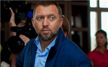 Экономика должна работать на население, а не сама на себя: Олег Дерипаска рассказал о преимуществах роста госдолга России