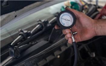 Госдума разрешила автомобилистам получать полис ОСАГО без прохождения техосмотра