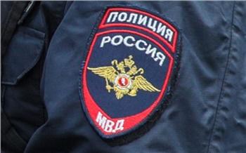 На Кузбассе полиция похоронила потерявшую банковскую карту пенсионерку. Аннулировать свидетельство о смерти пришлось через суд