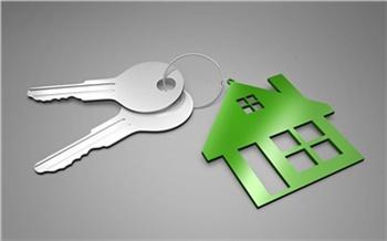 213 ачинцев переедут в новые квартиры из аварийного жилья
