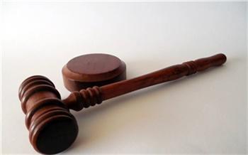 В Балахте осудили убийцу сторожа магазина