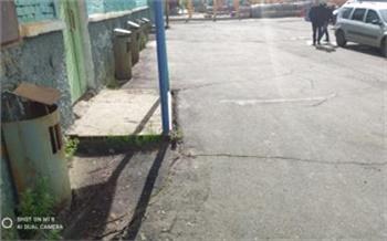 В Дудинке мужчина ударил соседа из-за замечания о курении в подъезде. Он умер в больнице