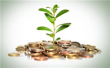 В локальные проекты Красноярского края инвестируют более 6 млрд рублей