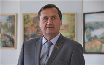 Сергей Зяблов: Депутатов и журналистов объединяет неравнодушие к проблемам людей