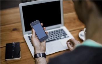 Билайн ускорил мобильный интернет на треть даже при росте использования сети