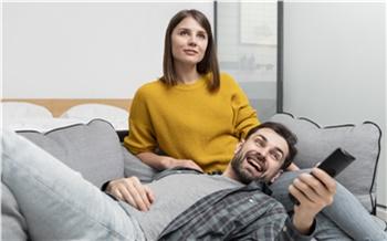 Билайн улучшил качество видеосервиса для своих абонентов домашнего интернета и ТВ