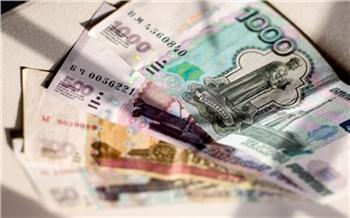 Красноярцам рассказали о самых дорогих вакансиях на инвестпроектах