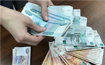 В России выросла оплата больничных по уходу за детьми