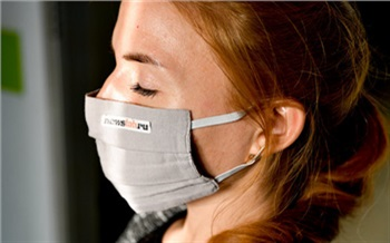 За сутки еще 388 жителей Красноярского края заболели коронавирусом