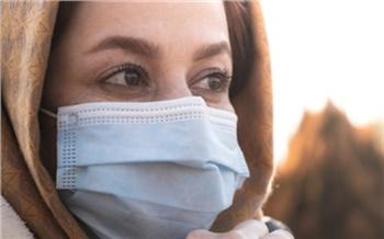 Роспотребнадзор рассказал об отличиях гриппа, ОРВИ и коронавируса