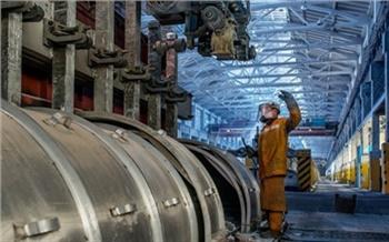 Не было ни сокращений, ни снижений зарплат: эксперты рассказали, как En Group смогла пережить санкции