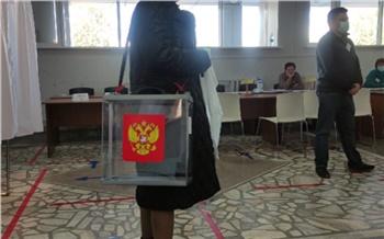 Промежуточную явку оценить сложно: политолог рассказал об активности жителей Красноярского края на выборах