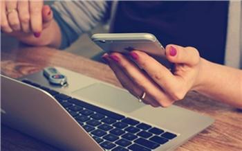 Краевых предпринимателей и самозанятых обучат онлайн-торговле