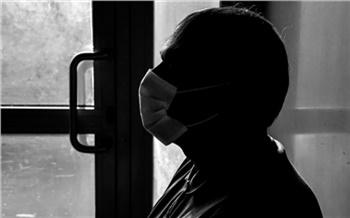 Вакцинированных по-прежнему мало: в Кремле назвали главную причину высокой смертности от ковида