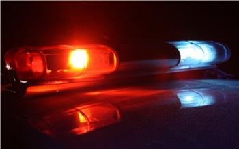 В Богучанском районе юный сын автопьяницы устроил гонки с ГИБДД: семью нарушителей крупно оштрафуют