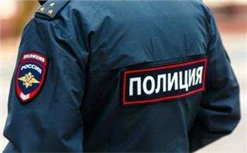 В Уяре экс-полицейский напал на высокопоставленного стража порядка из-за просьбы не пить алкоголь в парке