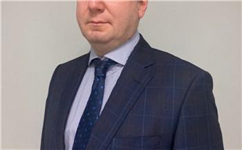 Красноярской рециклинговой компании назначили нового генерального директора