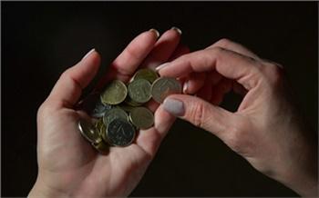 Участвующая в спецоперации жительница Дудинки перевела мошенникам взятый в кредит миллион