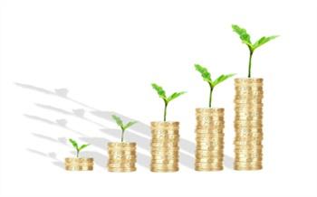 Социальная ориентированность  наша главная цель: Александр Усс обсудил краевой бюджет на 2022-2024 годы