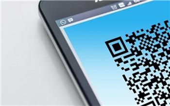 В Туве тоже введут систему пропуска в общественные места по QR-кодам