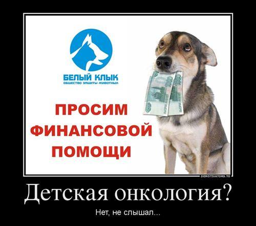 Кексы пониженной калорийности findpatent ru МУЧНЫЕ ИЗДЕЛИЯ ПОНИЖЕННОЙ КАЛОРИЙНОСТИ