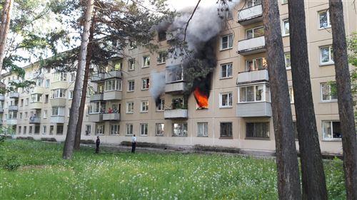 АРЕНДА КВАРТИР ЖЕЛЕЗНОГОРСК КРАСНОЯРСКИЙ КРАЙ | VK