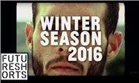Future Shorts Winter Season 2016
