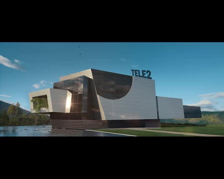 Сайт о Tele2 – Карта зоны покрытия Теле2 – Сети 3G, 4G и ...