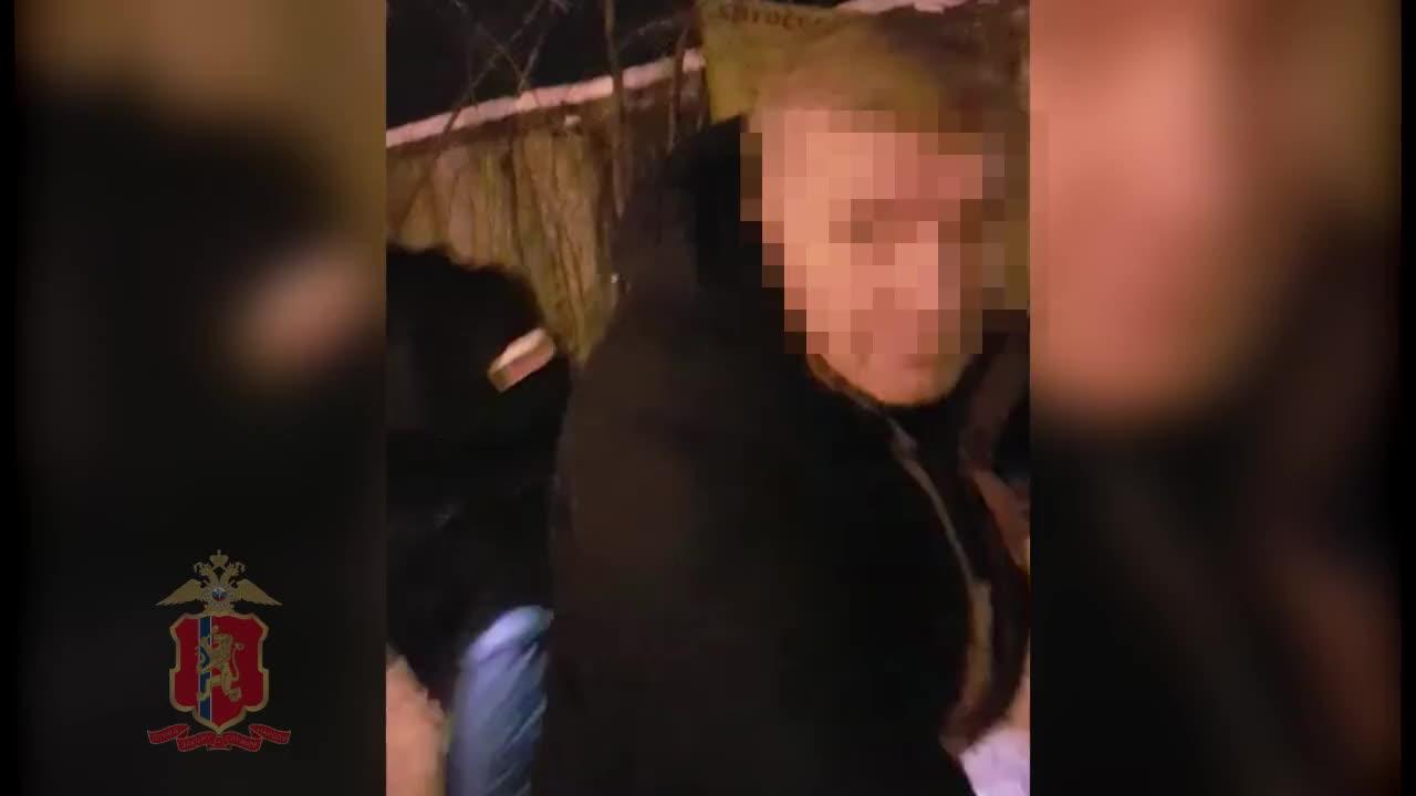 в оренбурге задержали проституток вести