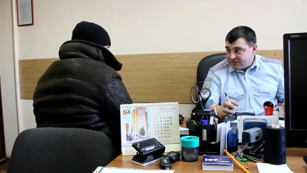 в киргизию из красноярска на автобусе урокам