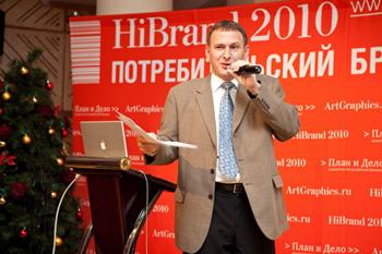 Дмитрий Балаболин