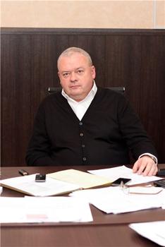 Игорь Васильченко