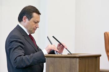 Эдхам Акбулатов. Фото с сайта ЗС края. Автор – Бурмистров А. В.