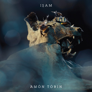 "Amon Tobin ""ISAM"""
