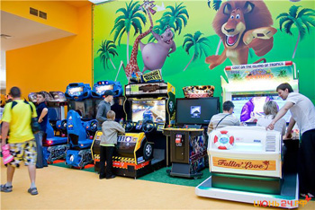 Игровые автоматы для детей красноярск игровые автоматы лягушки бесплатно без регистрации